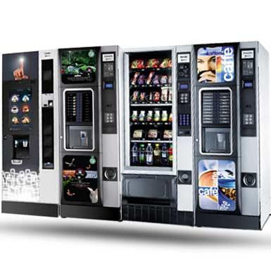 Vente de machines à café automatiques pas chères à Paris 20e