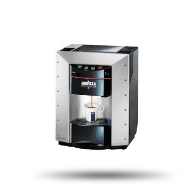 distributeur automatique de boissons chaudes pas cher à Paris 12e